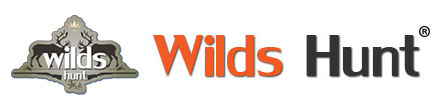 Wilds Hunt