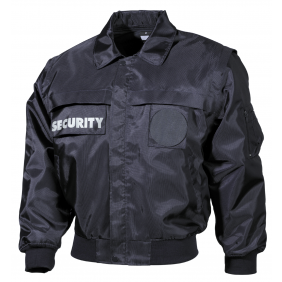 ЯКЕ 03903G SECURITY BLUE MFH