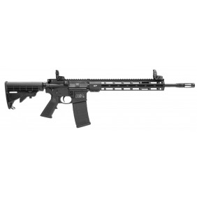 Карабина M&P®15T Tactical с M-LOK® cal. .223 Rem/5.56 NATO Smith&Wesson