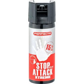 Спрей лютив PERFECTA animal stop 50ml UMAREX