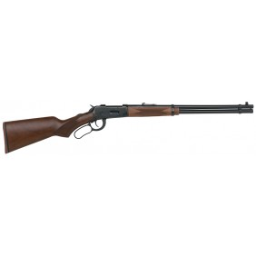 Карабина 464 Centerfire Lever-Action - Pistol Grip Mossberg, кал. .30-30 WIN, 20""