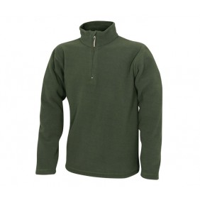 Блуза от полар Jack Pyke Shires Fleece