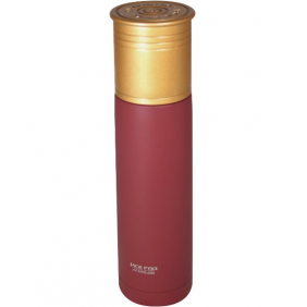 Термос - JP CARTRIDGE FLASK, RED
