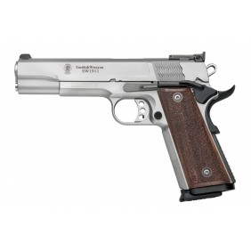 "Пистолет модел SW1911 PRO SERIES® 5"" PERFORMANCE CENTER®"