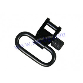 Антабка Rifle Sling Swivel Jack Pyke