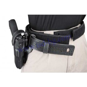 Колан Padded Belt Liner Safariland