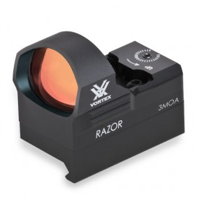 "Бързомерец Razor Red Dot 3 MOA RZR-2001 ""Vortex"""