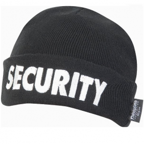 ЗИМНА ШАПКА Viper Security Bob Hat