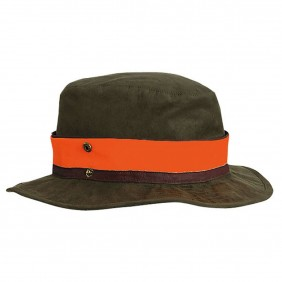 "Boonie hat 00-697 ""Swedteam"""