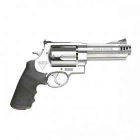 "REVOLVER MODEL 360PD HI VIZ  1.875"" SMITH&WESSON"