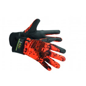 Hunting gloves Grab Fire M 24-619 Swedteam