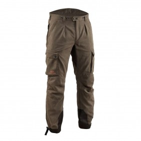 Hunting pants Helags 48-220 Swedteam