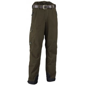 Trousers Melvin Green M 51-224 Swedteam