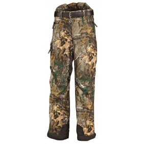 Trousers Melvin Realtree Xtra 83-224 Swedteam