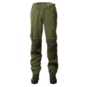 Hunting trousers Boville Men Hallyard