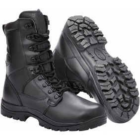 MAGNUM BOOTS ElITE II LEATHER