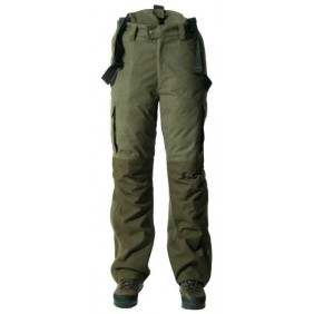 Hunting trousers Newark Hallyard