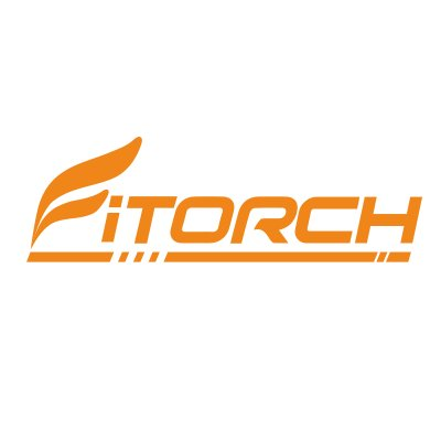 FITORCH