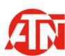 ATN International