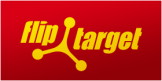 FLIP TARGET