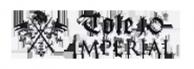 Toledo Imperial