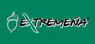 Extremena