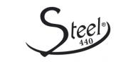 Steel 440