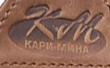 КАРИ-МИНА