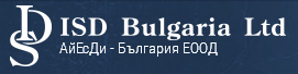 ISD-Bulgaria Ltd