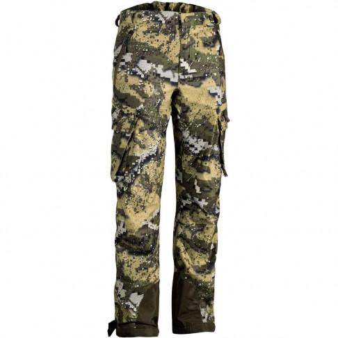 Ловен панталон Ridge Pro M 10058 410 Swedteam