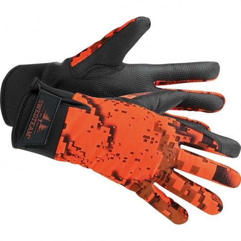 Ловни ръкавици Grip Fire M 100116 560 Swedteam