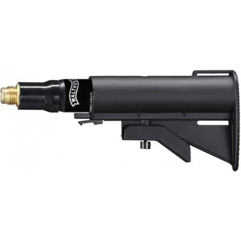 Приклад за пушка Walther SG 68 UMAREX