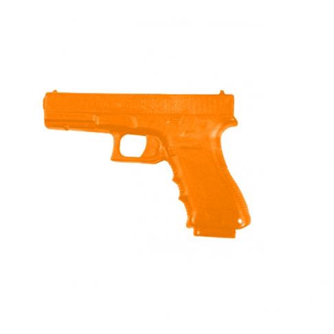 ДЕМО ПИСТОЛЕТ Glock  17 44DGGL17OR BLACKHAWK