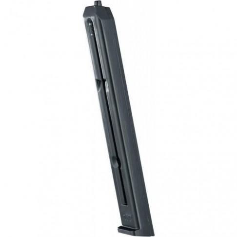 Пълнител за въздушен пистолет M&P40