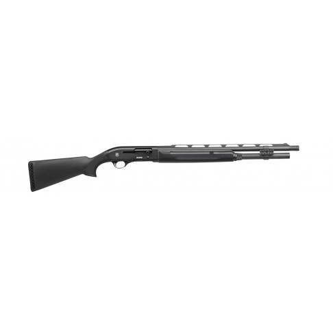 ATA ARMS CY Dark Edition 12/76 56cm
