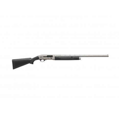 ATA ARMS CY Synthetic Gray 12/76 71cm