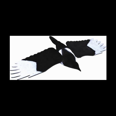 Мюре летяща сврака JACK PYKE