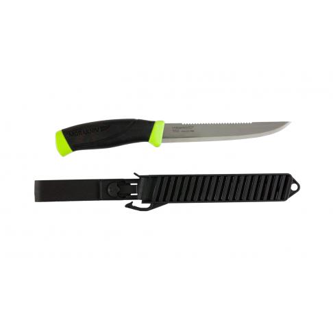 Нож за филетиране MORA Fishing