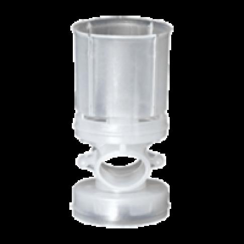 Концентратор cal. 12 Gualandi Super G 17mm Sterling