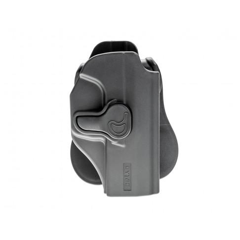 Полимерен кобур за Walther P99 CY-P99G2 Cytac