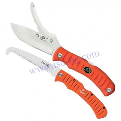 Kомплект ловни ножове FCB-30 OUTDOOR EDGE