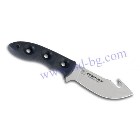 Ловен нож, модел Hybrid-Hook - HK-30N OUTDOOR EDGE