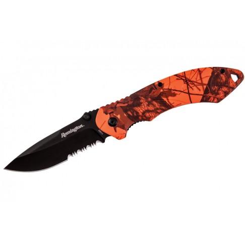 Сгъваем нож R20011 F.A.S.T. Series 2.0 LRG Folder Remington