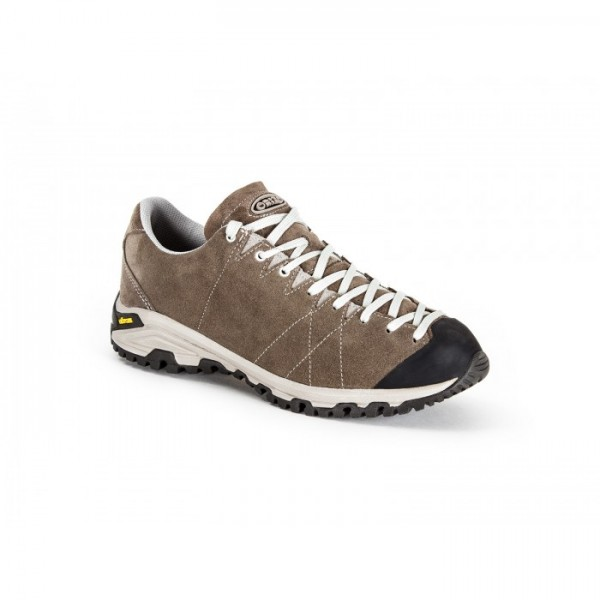 Обувки 105 SAMI CARIBOU ORIZO