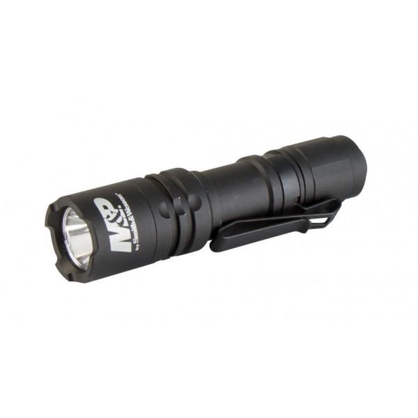 Тактически фенер Smith & Wesson Delta Force® CS-10 130 lm