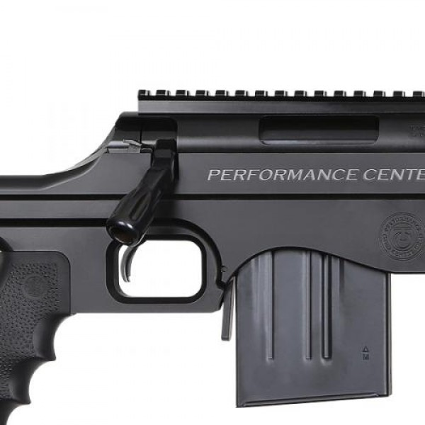 """Карабина PERFORMANCE CENTER® T/C® LRR BLACK"""" 308 Win"""
