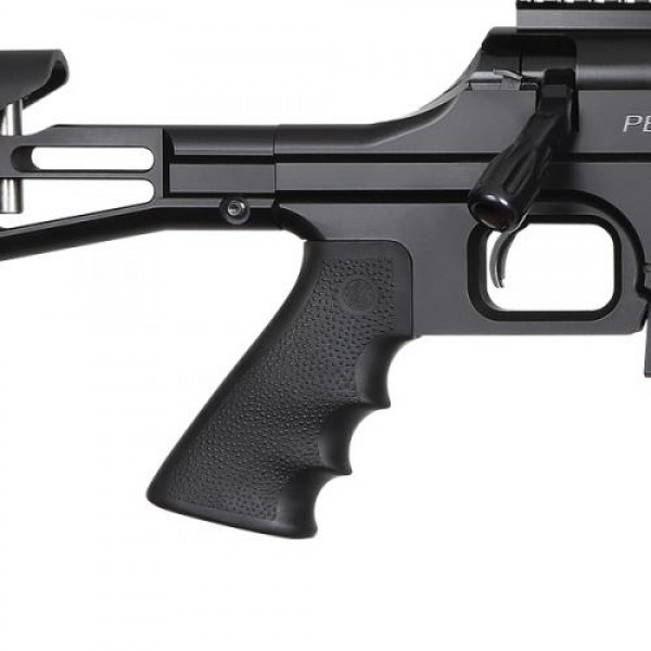 "Карабина PERFORMANCE CENTER® T/C® LRR BLACK"" 308 Win"