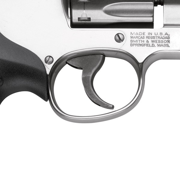 """Револвер модел 617/ 4""""   """"Смит и Уесън"""""""
