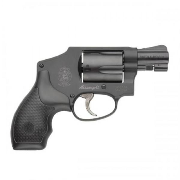 "Револвер 442 Smith & Wesson 1.7/8"""
