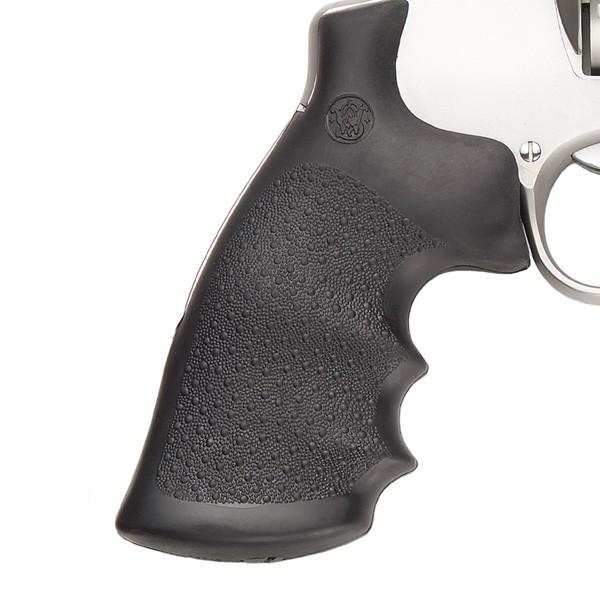 Револвер модел 629 170137 S&W